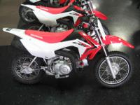 Taking care of Chattanooga's Honda Powersports needs
