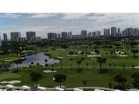 Spectacular views of Ocean, Intracoastal and famous