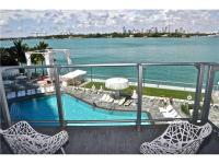 City/ocean view studio! Development direct in miami