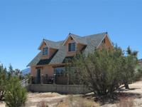 Great Mountain Home on 20 Acres in beautiful Juniper