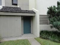 1 bdrm condo with sunny courtyard! Location: jupiter ,