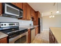Hartford luxury high rise condo! A remarkable 16th
