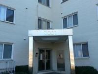 Price reduced!!! The fairmont condominium!!! Nice