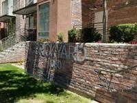 The Brickyard boasts of wonderful amenities, a modern
