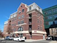 1 BR PH unit w/2 Parking Spaces (near elevator) &