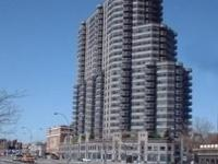 Welcome To This World Class Luxury Condo ~ Features Of