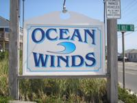 Looking for the Cape Cod quintessential condo? Ocean