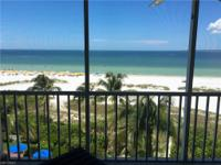Low priced direct gulf front turnkey 5th top- floor