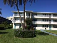 Great Update Potential In A 1/1.5 In Intracoastal