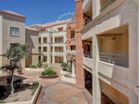 Gorgeous Guard Gated Las Vegas Condo only steps from