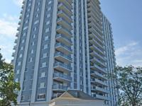 Well maintained condo at The Edgecliff Private