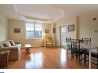 Beautifully upgraded former Model one bedroom