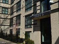 Beautiful NEW 1BR/1BA unit across from Meridian Hill