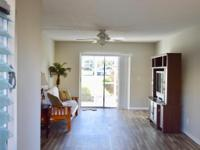 Come And See This Beautiful Totally Remodeled Condo In