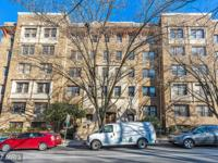 Bright and airy west facing 1BR/1BA unit is your