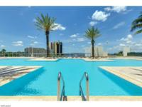 Price Reduced to sell! Luxury resort inspired condo