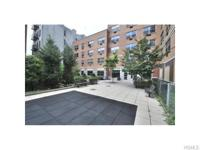 ***accepted offer*** spacious 1 bedroom condo for sale