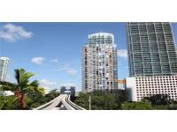 My Brickell is located in the heart of Miami's