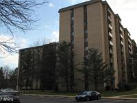 Superb Woodlake towers Great location right off