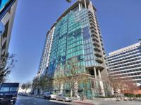 Live the Life of Luxury in Downtown San Jose's Premier