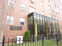 Trendy, historic west end, 1 bedroom condo at the