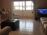 Third Floor Condo Kept In A Excelent Condition!it Is