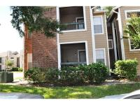 Great for investors, current lease $795.00 per month,