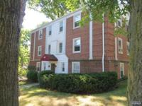 Your opportunity to own a montclair condo located on