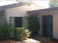 Great Scottsdale location. Walking distance to