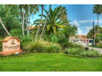 Culbreath Key Bayside is a highly sought after