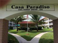 A casa paradis0 1 bed, 1 bath, beautifully updated and