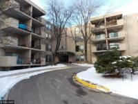 Nice bright condo with balcony overlooking beautiful
