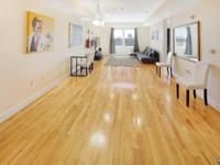 Stylish New Boutique condo Building; Oversized 1 Bed 1