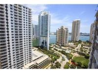 **owner motivated** beautiful condo in the exclusive