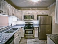 Brand new / never occupied! This fantastic condo in