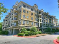 Welcome home to your luxurious 1 bed, 1.5 bath condo at