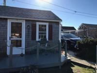 Why rent? Own a piece of Provincetown and be in before