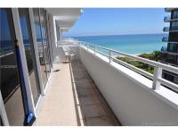 Fabulous Ocean View contemporary boutique 55-unit