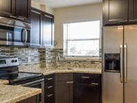 Completely Renovated 1/1 Top Floor Unit In The Sought