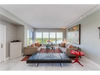 Stunning views, high fl 1BR+Den/1.5Ba in MiMo