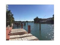 Spacious 1bed 1.5 bath nestled on the bay in charming