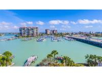Come and enjoy waterfront living in Florida! This is a