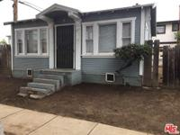 Rare opportunity to develop or remodel in beautiful
