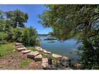 Looking for a waterfront home at an affordable price?