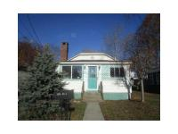 Longmeadow Cottage with potential! Renovation and