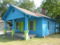 Property was used as a daycare. Can be converted back