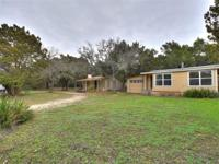 Fantastic investment opportunity in Leander! Two 1
