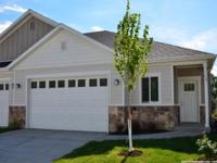 This awesome 2, 828 sq ft Rambler is MOVE-IN-READY!