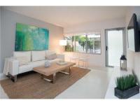 Fully furnished 2 story villa located in the heart of