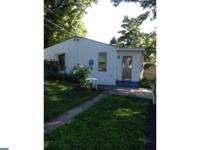 1 Bedroom home, on A Big Lot,clean condition Newer